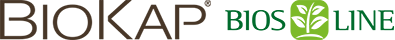 biokap--logo--mobile--395x40