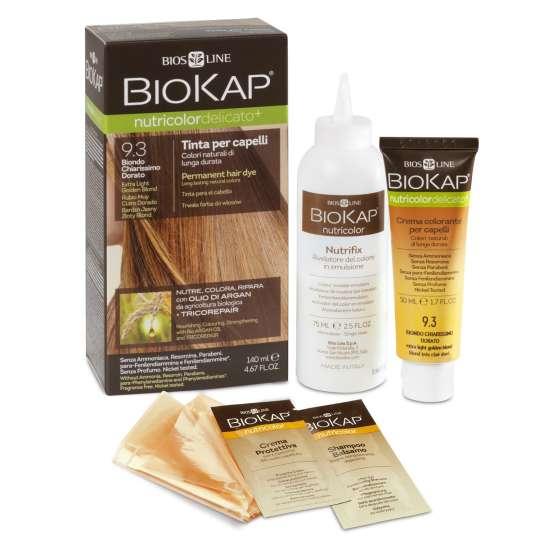 biokap--products--nutricolor--005--tinta-delicato-plus-540x