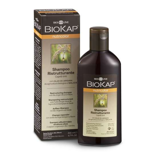 biokap--products--nutricolor--007--shampoo-ristrutturante-540x