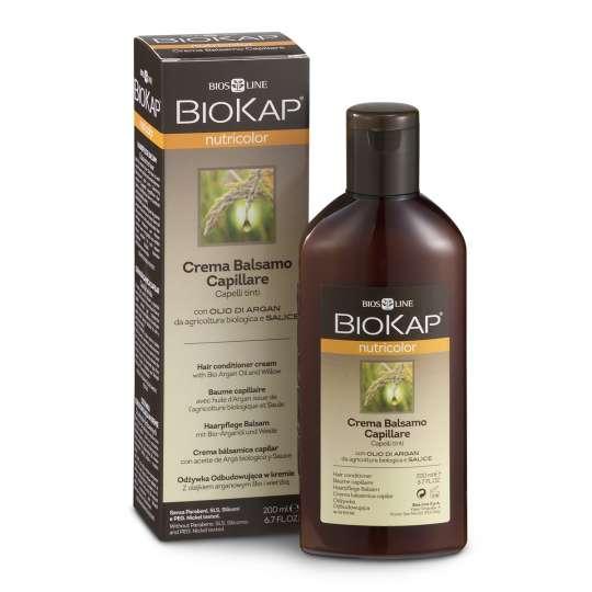 biokap--products--nutricolor--008--crema-balsamo-capilare-540x